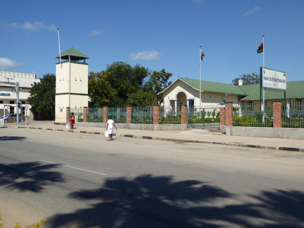 Zimbabwe: From Harare to Masvingo picture 38