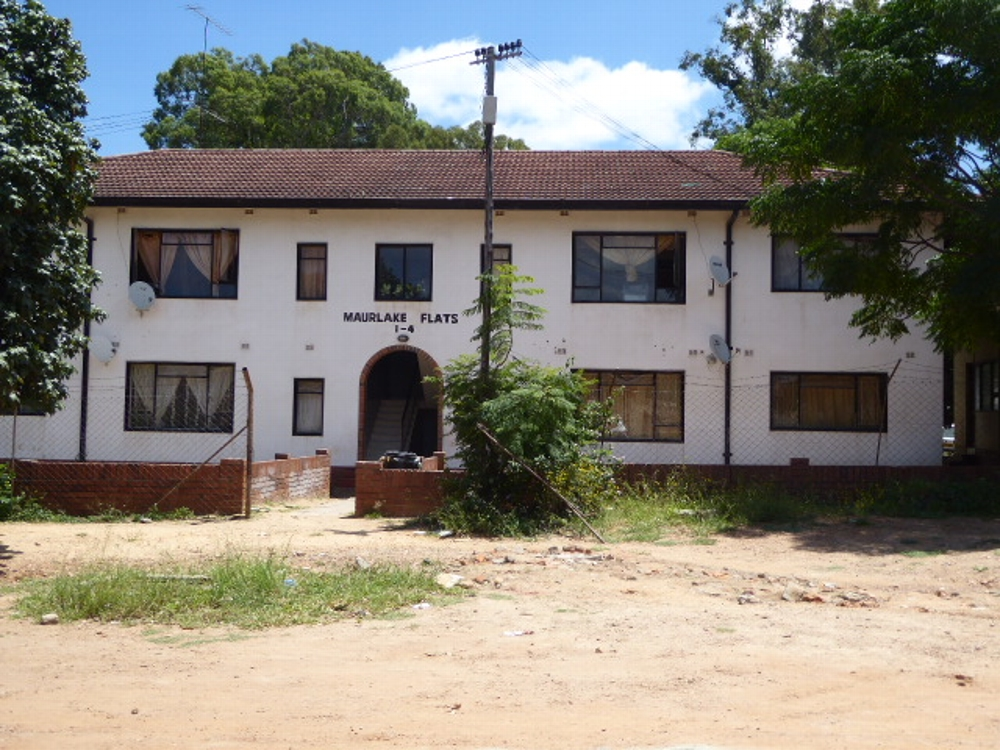 Zimbabwe: From Harare to Masvingo picture 53