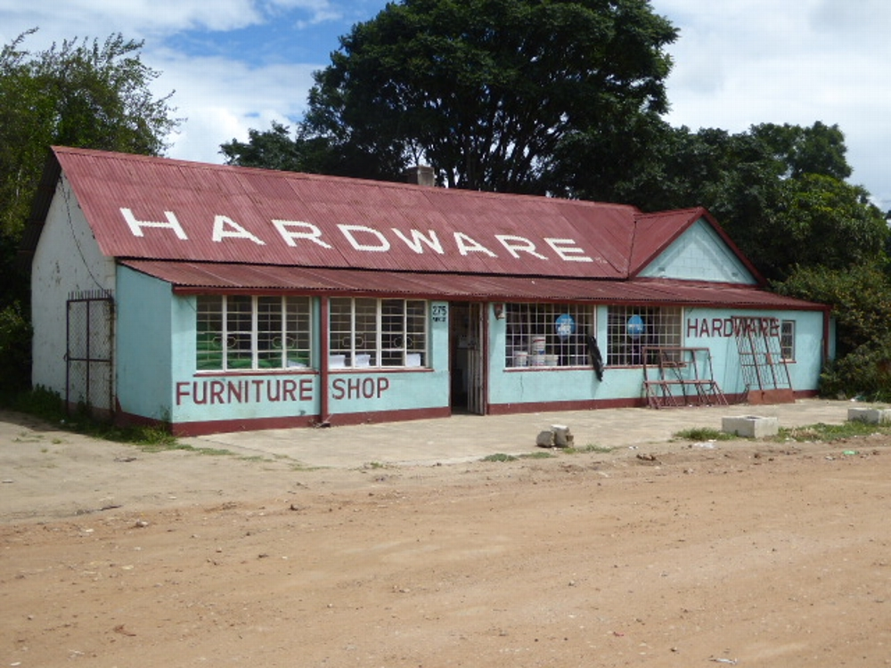 Zimbabwe: From Harare to Masvingo picture 16