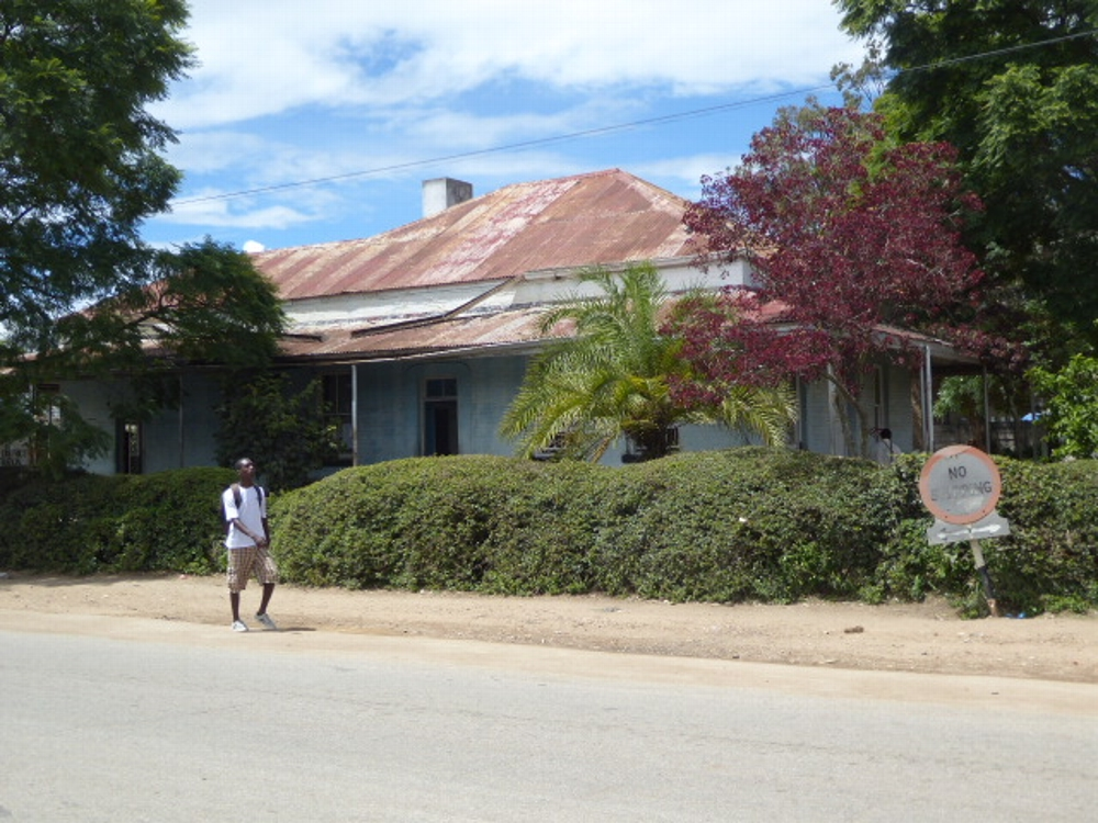 Zimbabwe: From Harare to Masvingo picture 51