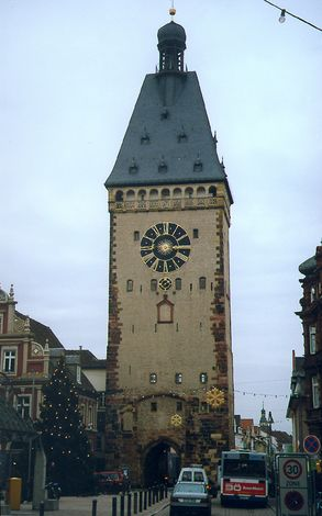 Germany: Speyer Cathedral picture 1