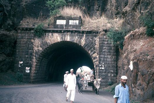 India Themes: Roads, Navigation Canals, Railroads, Telephones picture 9
