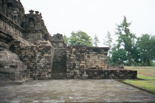 Indonesia: Borobudur 2 picture 1