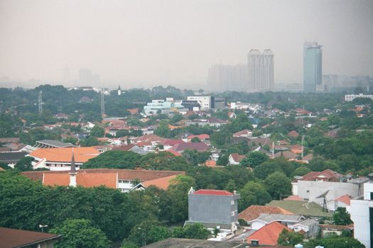 Indonesia: Jakarta  picture 3