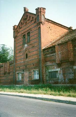 Poland: Agricultural Estates picture 12