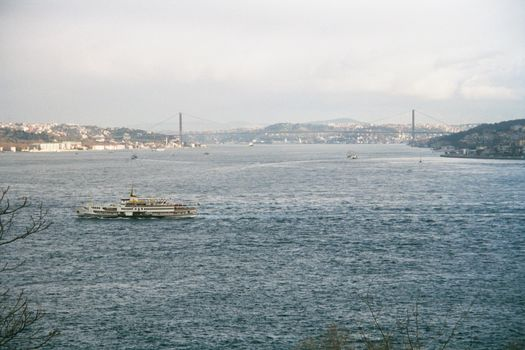 Turkey (Istanbul): Europe Comes Calling picture 3