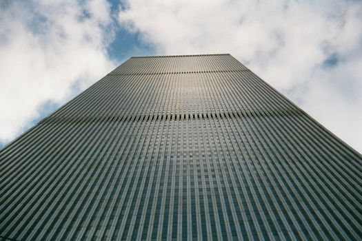 The Eastern United States: Manhattan: Starchitecture picture 36