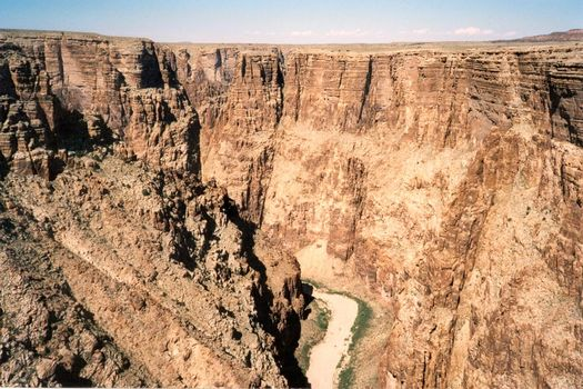 The Western United States: Northern Arizona picture 22