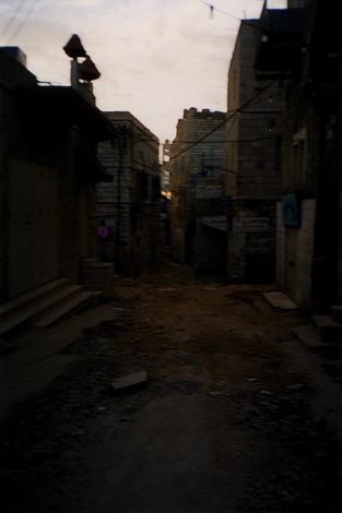 The West Bank: Bethlehem 4: Millennium Projects picture 1
