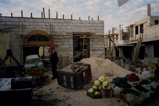 The West Bank: Bethlehem 4: Millennium Projects picture 9