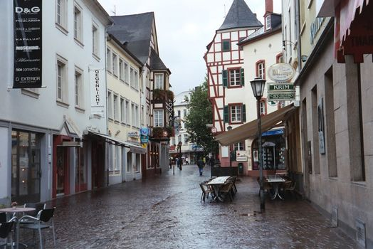 Germany: Trier picture 2