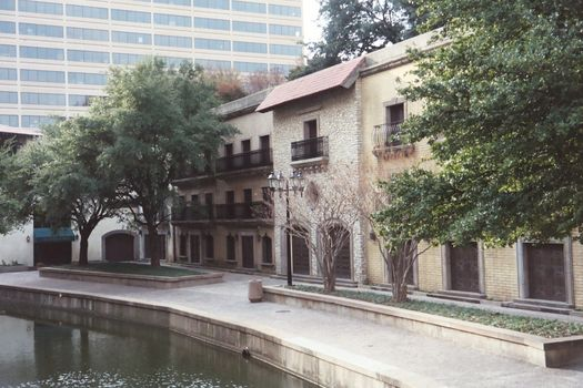 The Western United States: Glen Rose and Las Colinas picture 13