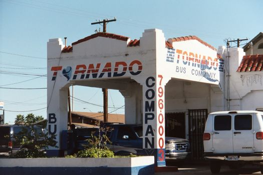 The Western United States: Laredo picture 8