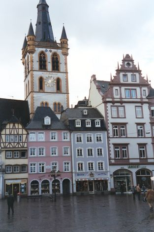 Germany: Trier picture 3