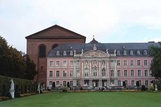 Germany: Trier picture 13