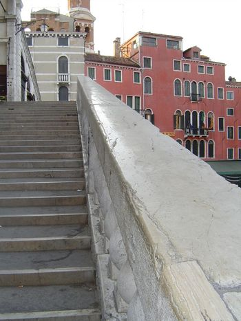 Italy: Venice: The Grand Canal picture 6