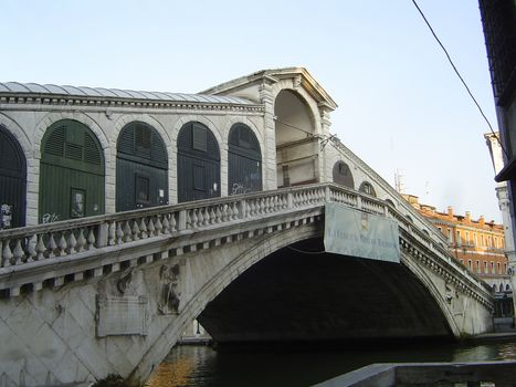 Italy: Venice: The Grand Canal picture 4