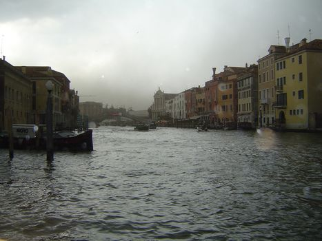Italy: Venice: The Grand Canal picture 10