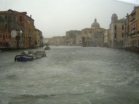 Italy: Venice: The Grand Canal picture 11