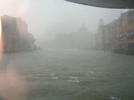 Italy: Venice: The Grand Canal picture 12