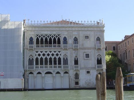 Italy: Venice: The Grand Canal picture 15