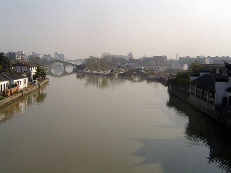 China: Tourist Suzhou picture 1