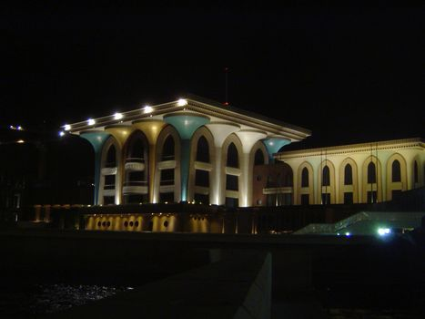 Oman: Muscat picture 18