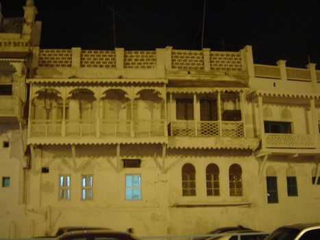 Oman: Muscat picture 21
