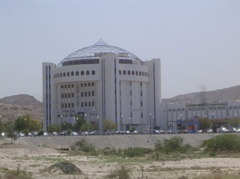 Oman: Muscat picture 13