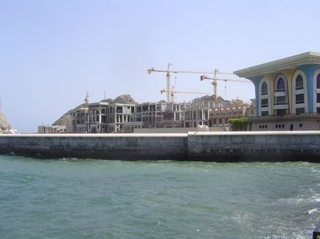 Oman: Muscat picture 23