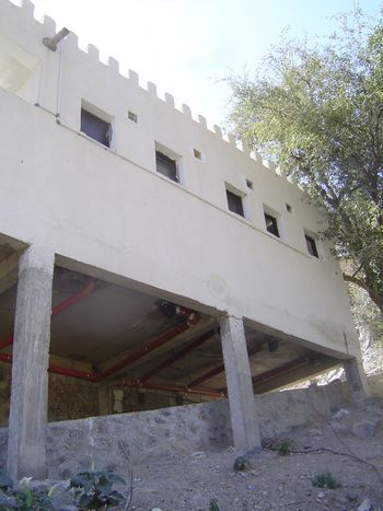 Oman: Sharayjeh picture 11