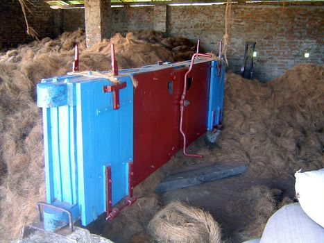 Sri Lanka: Town and Country