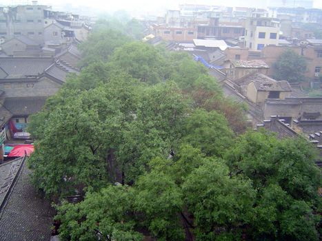 China: Xi'an picture 8