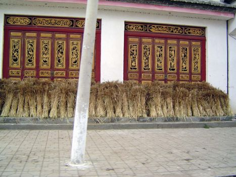 China: Dali and Lijiang picture 17