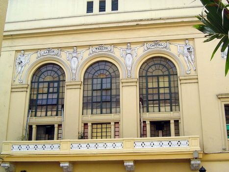 The Philippines: Manila: City Beautiful picture 9