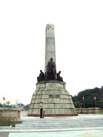 The Philippines: Manila: City Beautiful picture 15