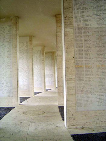 The Philippines: Manila: South and American Cemeteries picture 9