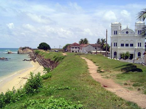 Sri Lanka: Galle picture 31