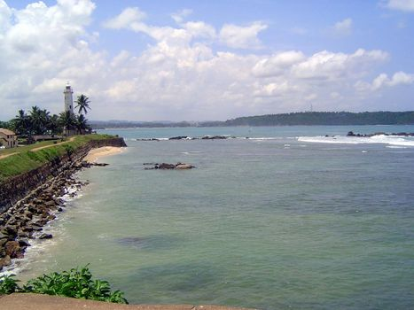 Sri Lanka: Galle picture 4