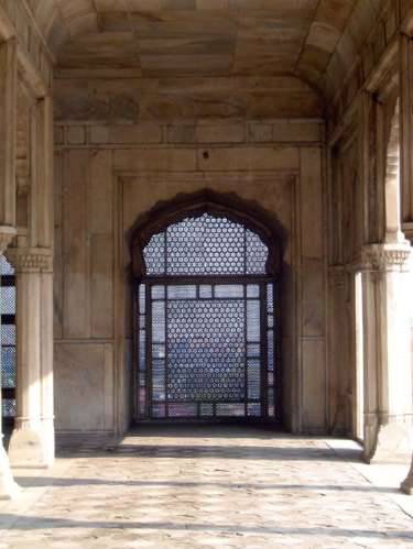 Pakistan: Lahore Fort picture 16