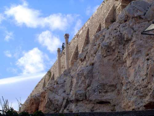 Greece: The Acropolis picture 4
