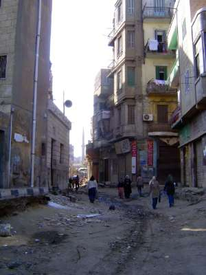 Egypt: Historic Cairo 1 picture 15