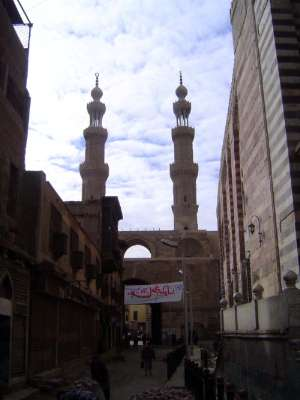 Egypt: Historic Cairo 2 picture 24