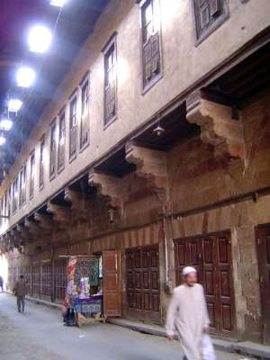 Egypt: Historic Cairo 2 picture 33