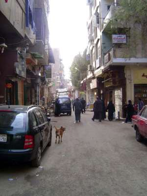 Egypt: Historic Cairo 2 picture 35