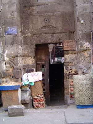 Egypt: Historic Cairo 2 picture 38