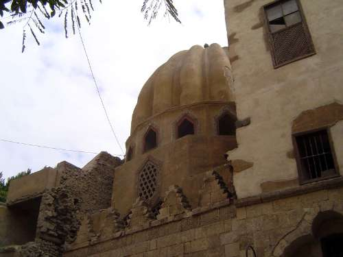 Egypt: Historic Cairo 2 picture 53