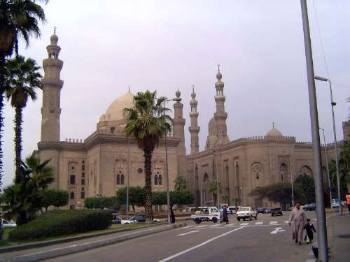 Egypt: Historic Cairo 3 picture 18