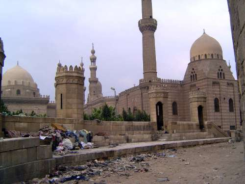 Egypt: Historic Cairo 3 picture 17