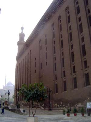Egypt: Historic Cairo 3 picture 25